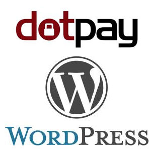 dotpay-wordpress