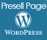 presell_page