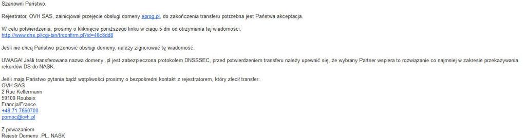 transfer13